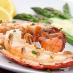 Lobster Recipes for Your Next Summer Get-Together