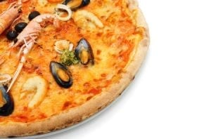 Three Lobster Pizza Recipes You Can't Skip!