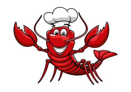 Shipping and Care of Maine Lobsters