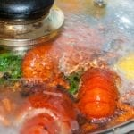 How to Cook a Traditional Seafood Boil
