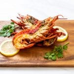 Lobster and the Keto Diet: Is Lobster Keto-Friendly?