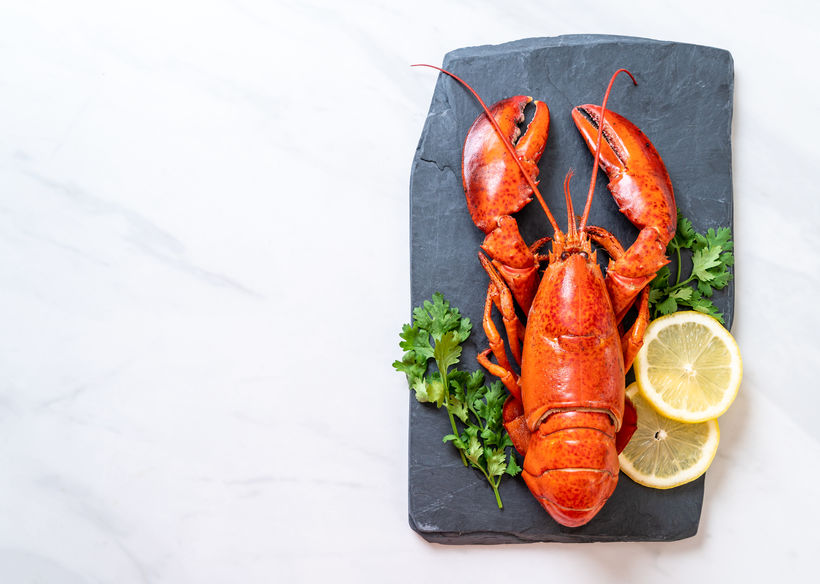 How to Tell if Your Lobster Has Gone Bad