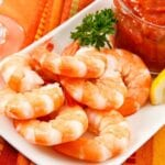 Fun Shrimp Dishes to Try This Summer